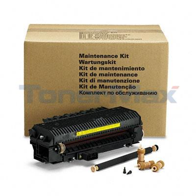 XEROX N2125 MAINTENANCE KIT 110V